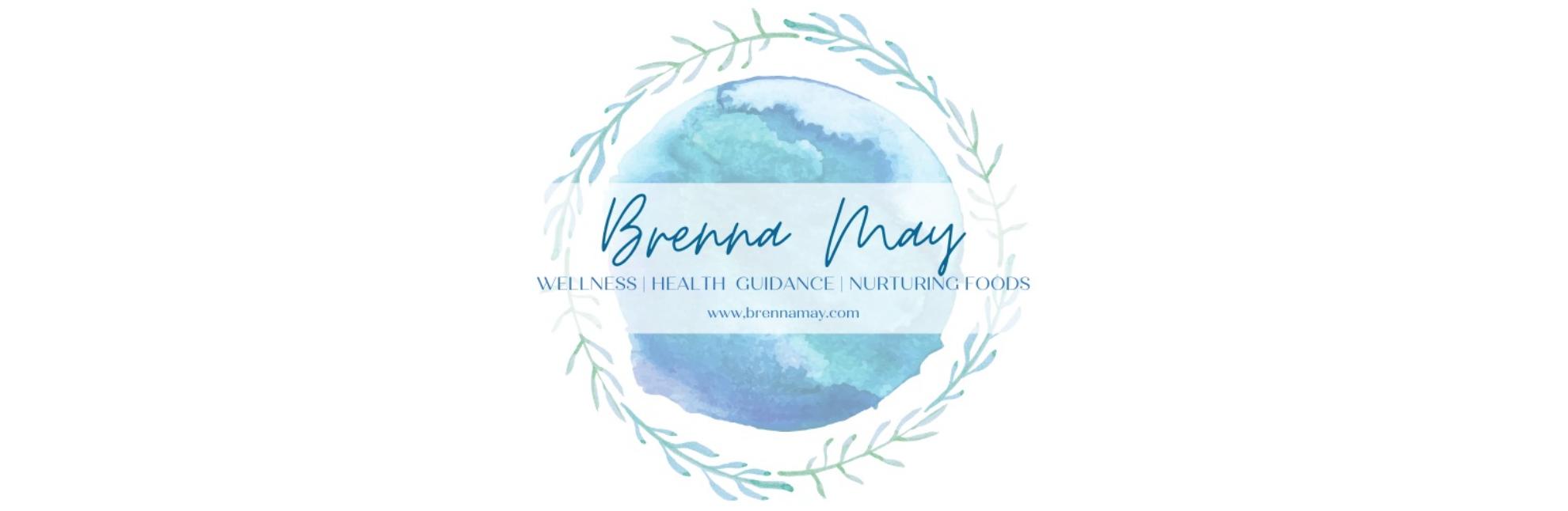 Brenna May